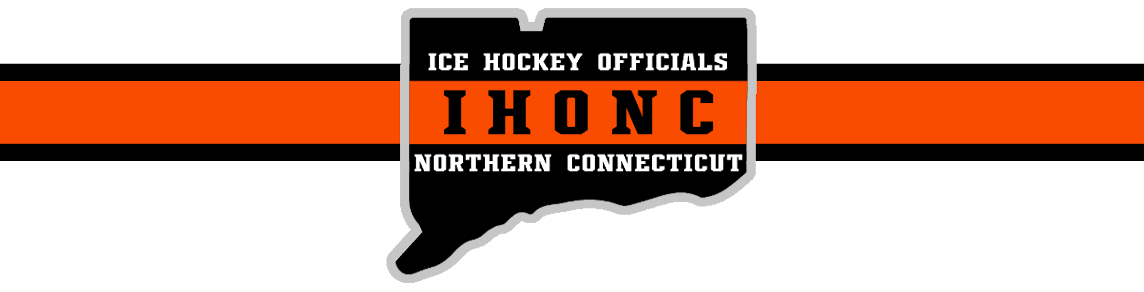 Ice Hockey Officials of Northern Connecticut